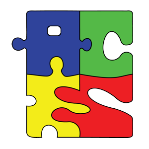 The Latest Number In Autism Is 1 In 45 >> Aces Autism Customized Employment And Services Abilities Of