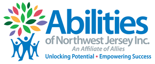 Support Us | Abilities of Northwest Jersey | Offering